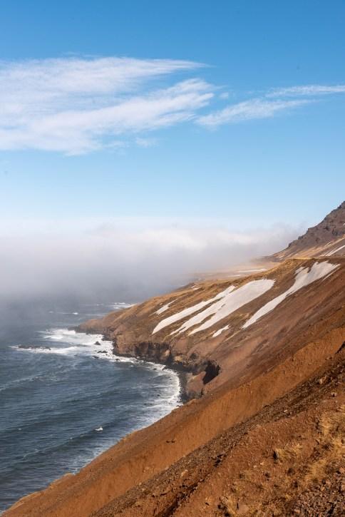 Island - Tag8 (19)