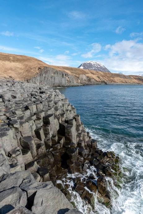 Island - Tag8 (30)