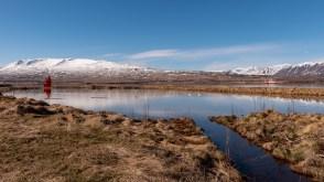 Island - Tag8 (9)