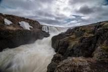 Island - Tag9 (16)