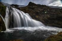 Island - Tag9 (29)