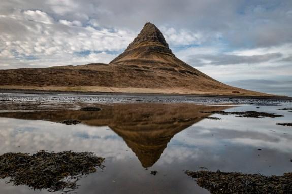 Island - Tag9 (31)