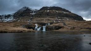 Island - Tag9 (34)
