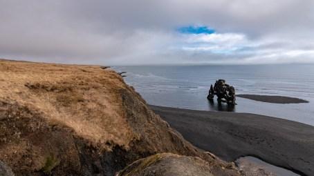 Island - Tag9 (5)