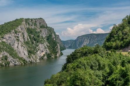 Balkantour2018-Tag06 (10)