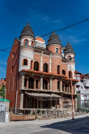 Balkantour2018-Tag06 (19)