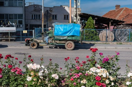 Balkantour2018-Tag06 (20)