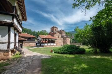 Balkantour2018-Tag08 (11)