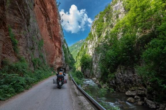Balkantour2018-Tag08 (13)