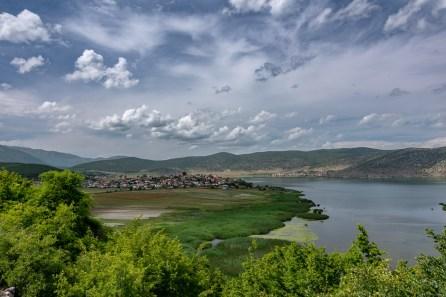 Balkantour2018-Tag10 (35)