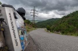 Balkantour2018-Tag14 (9)