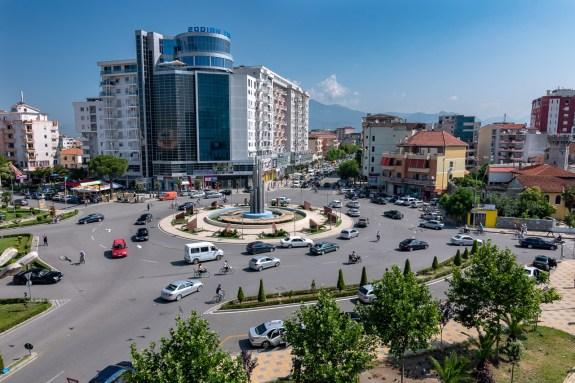 Balkantour2018-Tag16 (1)