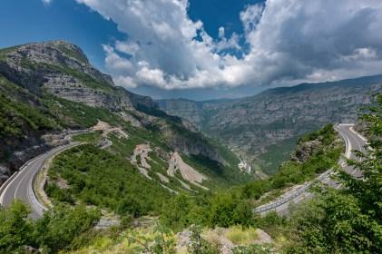 Balkantour2018-Tag16 (7)
