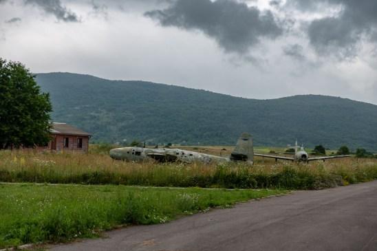 Balkantour2018-Tag19 (1)