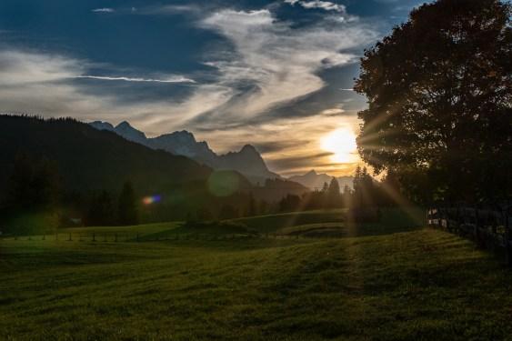 Karwendel_Herbst_2019-1