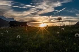 Karwendel_Herbst_2019-2