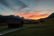 Karwendel_Herbst_2019-24