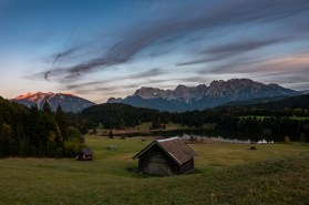 Karwendel_Herbst_2019-8