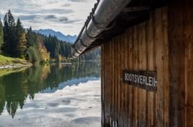 Karwendel_Herbst_2019-94