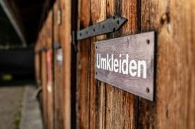 Karwendel_Herbst_2019-96