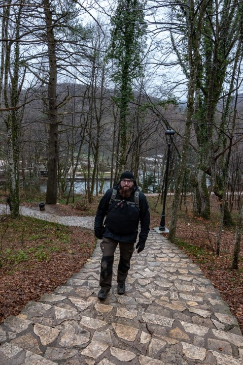 Plitvice 2018 (23)