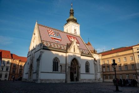 Zagreb Advent 2018 (21)