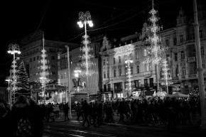 Zagreb Advent 2018 (37)