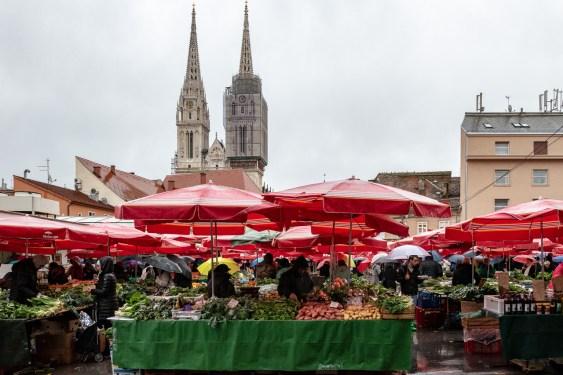 Zagreb Advent 2018 (51)