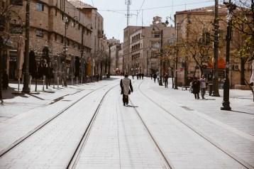 Israel-Jerusalem-Tag10-11-01