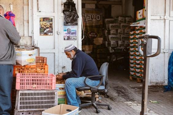 Israel-Jerusalem-Tag10-11-05