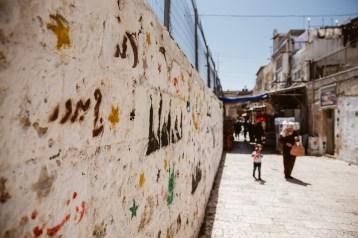 Israel-Jerusalem-Tag10-11-15