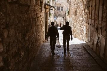 Israel-Jerusalem-Tag10-11-16