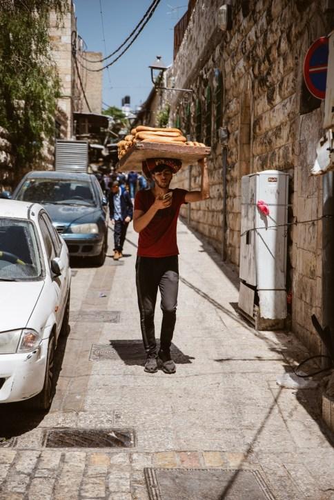 Israel-Jerusalem-Tag10-11-18