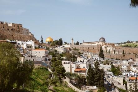 Israel-Jerusalem-Tag10-11-35