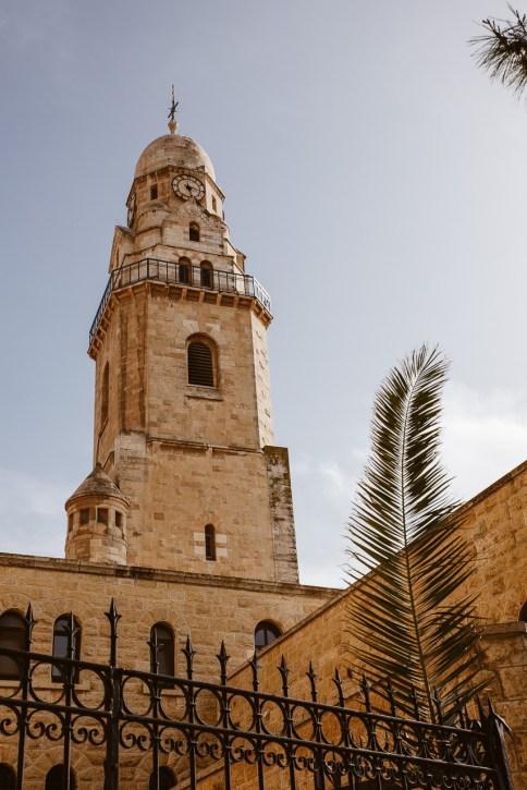 Israel-Jerusalem-Tag10-11-39
