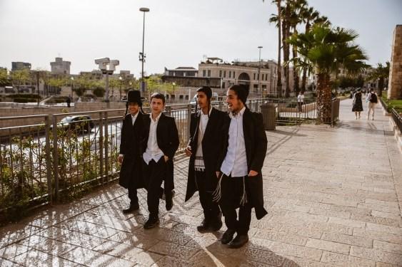 Israel-Jerusalem-Tag10-11-43