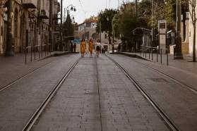 Israel-Jerusalem-Tag10-11-45