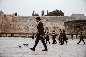 Israel-Jerusalem-Tag10-11-50