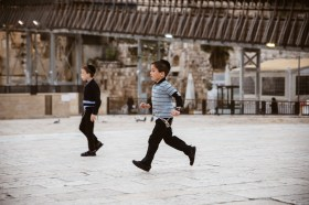Israel-Jerusalem-Tag10-11-52