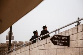 Israel-Jerusalem-Tag10-11-53