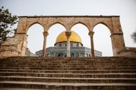 Israel-Jerusalem-Tag10-11-56