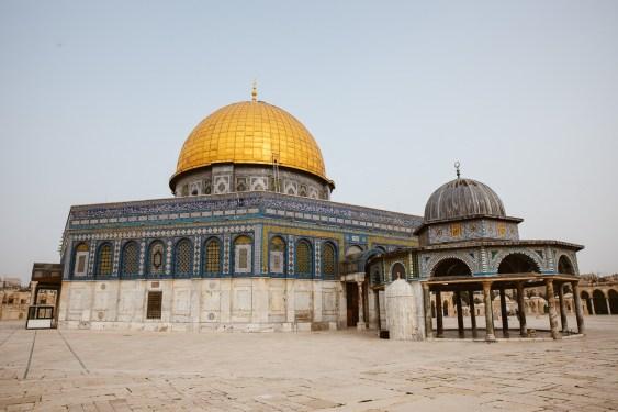 Israel-Jerusalem-Tag10-11-60