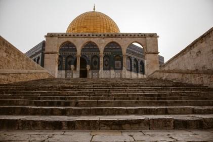 Israel-Jerusalem-Tag10-11-62