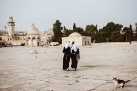 Israel-Jerusalem-Tag10-11-69