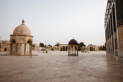 Israel-Jerusalem-Tag10-11-71