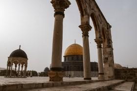 Israel-Jerusalem-Tag10-11-73