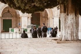 Israel-Jerusalem-Tag10-11-77