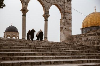 Israel-Jerusalem-Tag10-11-82