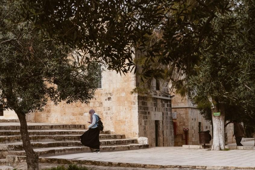 Israel-Jerusalem-Tag10-11-84