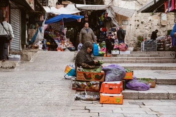 Israel-Jerusalem-Tag10-11-87